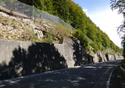 RC152 Vallorbe – Le Pont